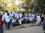 image of 7th World Environmental Education Congress-Marrakech