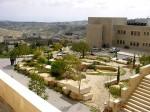 image of Al Quds project – Photographs