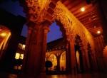 """image of """"Rawdiyat"""" from Valencia"""
