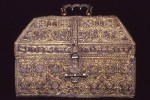 image of Vegetal Patterns in Islamic Art