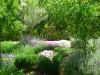 The JEB of Rabat in springtime