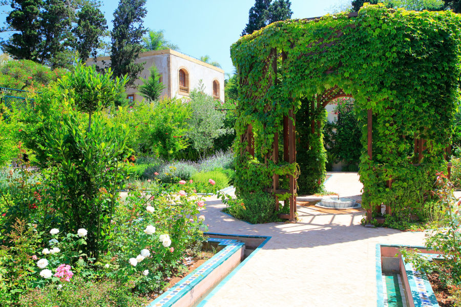 Islamic Gardens And Landscapes Islamic gardens med o med islamic gardens workwithnaturefo