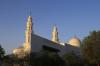 New perspectives in Madinah Al Munawarah 2015