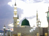 image of New perspectives in Madinah Al Munawarah 2015