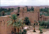 Lahcen Kabiri: The alarming situation of Moroccan oases