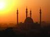 The COP22 from an Islamic perspective